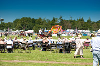 The Fabulous New Forest and Hampshire County Show. 2012. Photographs by Robb Webb Photography-8
