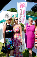 Ladies Day. New Forest Show. 2012. Photographs by Robb Webb Photography-28
