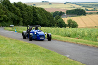 MNR Vortex Gallery for mr D Powell, from July 2017 Gurston Down Hill Climb School.
